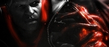 Prototype 2 - Gameplay-Video