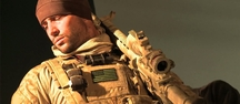 Medal of Honor: Warfighter video details box art
