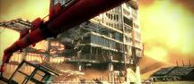 Spec Ops: The Line trailer reveals story