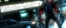 Prototype 2 - Trailer