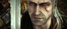 The Witcher 2: Enhanced Edition - Launch-Trailer
