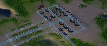 Video: SimCity - GlassBox-Engine #3