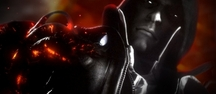 Prototype 2 - Live-Action-Trailer