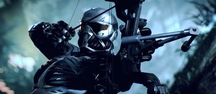 Crysis 3 - Gameplay-Trailer