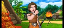 Dragon Quest X - trailer giapponese