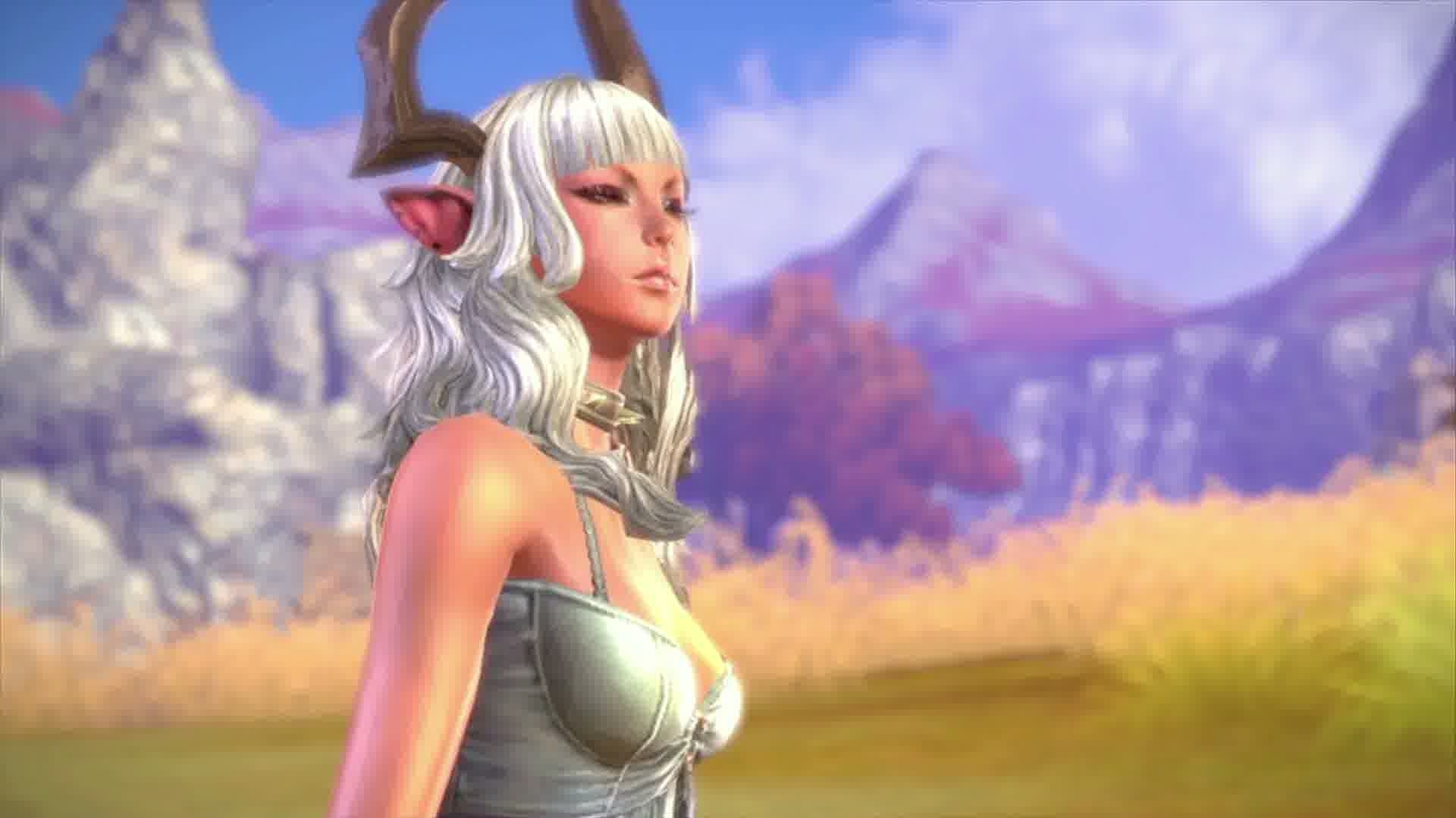Anime Porn Pedo from panties to shorties: why the young anime girls of tera