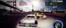 Natočili jsme multiplayer v demu DIRT Showdown