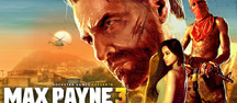 Launch trailer z Maxe Paynea 3