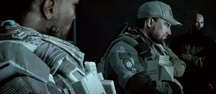 Startovn� trailer Ghost Recon: Future Soldier