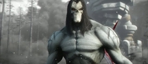 Darksiders 2 - Trailer