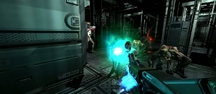 Doom 3: BFG Edition - Trailer