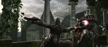 Dark Souls: Prepare to Die Edition - nuovo trailer