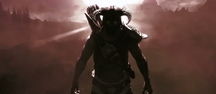 The Elder Scrolls 5: Skyrim - Dawnguard trailer