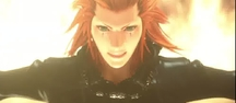 Kingdom Hearts 3D all'E3 2012 - trailer