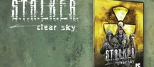 S.T.A.L.K.E.R.: Clear Sky - Multiplayer
