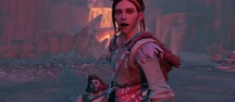 Fable: The Journey - Trailer E3 2012