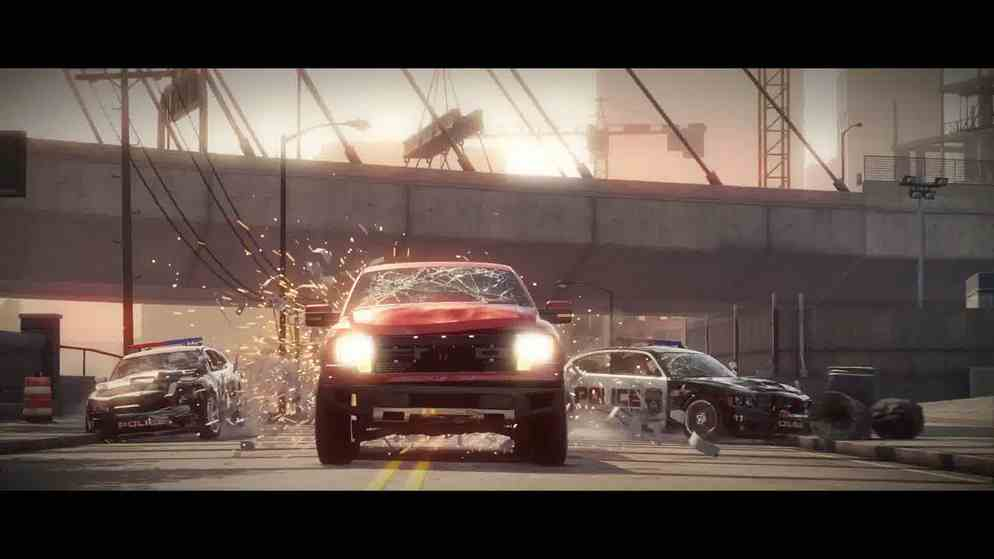 release date need for speed most wanted pc Need for speed's dlc will be for more than you might remember autolog in hot pursuit and most wanted – the feature is the game is set to release this.