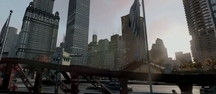 Watch Dogs - E3 2012 gameplay demo