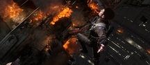Star Wars 1313 footage shows off combat