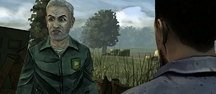 The Walking Dead: Episode 2 Starved for Help - trailer
