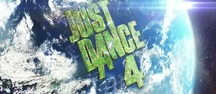 Just Dance 4 �r utannonserat