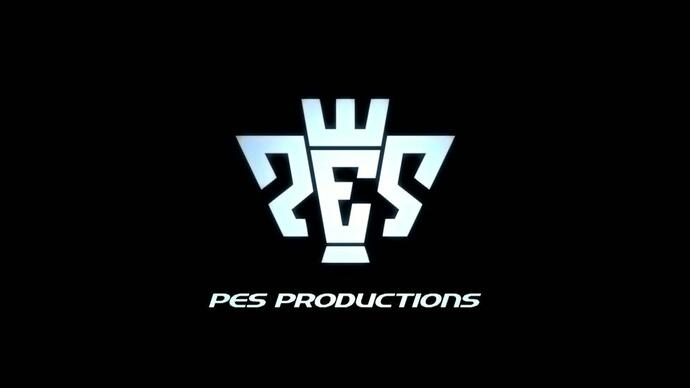 PES2013: Trailer Player ID Proactive A.I.