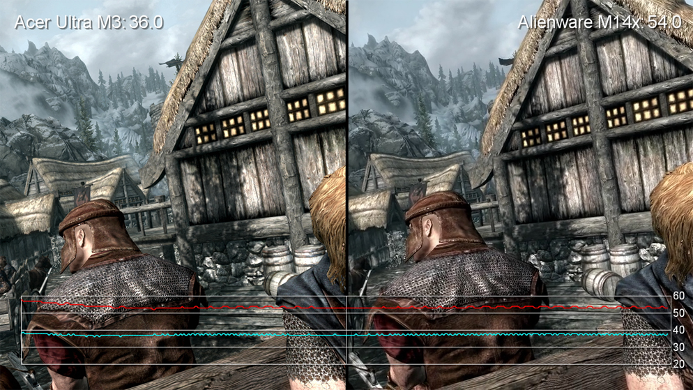 skyrim how to create merged patch