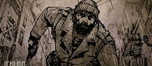 La storia di Deadlight - trailer