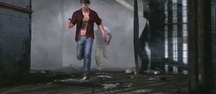 Max Payne 3: Local Justice Pack - trailer