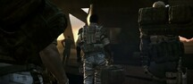 Ghost Recon: Future Soldier PC - trailer di lancio