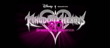 Kingdom Hearts 3D - Novo Trailer