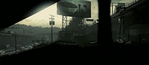 Deadlight: l'arte del gioco - video