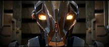 Star Wars: The Old Republic - HK-51-Trailer