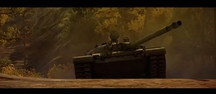 World of Tanks: Update 8.0 - Trailer