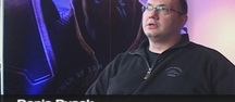 The Eurogamer TV Show: Denis Dyack on Too Human