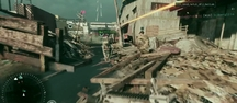 Medal Of Honor Warfighter - Fire Team 2 trailer