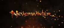 Trailer Gamescom de Neverwinter