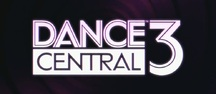 Siete pronti a scendere in pista con Dance Central 3?