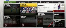 FIFA 13 - Ultimate Team trailer