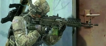 Modern Warfare 3 - Collection 4: Final Assault Trailer