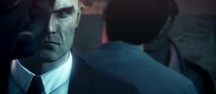 Hitman: Absolution - Behind The Scenes: Contracts Mode