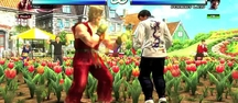 Ny trailer fr�n Tekken Tag Tournament 2