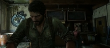 The Last of Us - 15-min�tiges Gameplay-Video