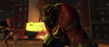 XCOM: Enemy Unknown - Genomg�ng av spelsekvenser
