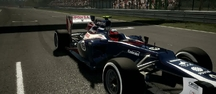 Exclusivo: F1 2012 Demo Gameplay Xbox 360