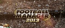 Football Manager 2013 Video Blog