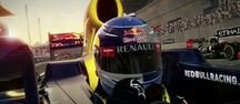 F1 2012 - Trailer de lan�amento