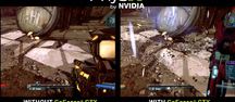 Borderlands 2: PhysX forskellen - Video