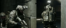 Medal of Honor: Warfighter - V�deo Seal Team 6 - Demolition