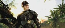 Crysis Warhead - Trailer